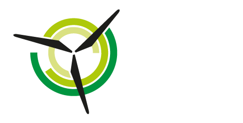 ZX Energia